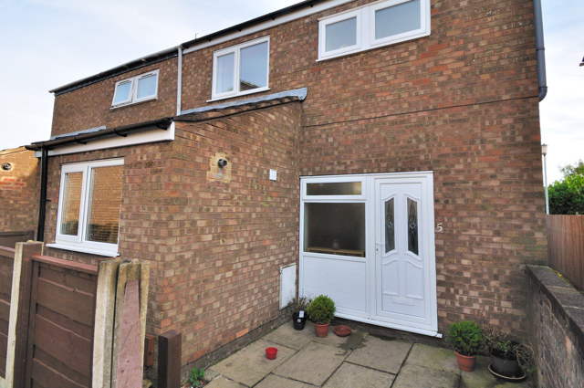 Meadow Croft, Hazel Grove, Stockport, Cheshire, SK7 4ND