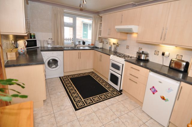 Cliffbrook Grove, Wilmslow, Stockport, Cheshire, SK9 2PQ